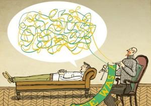 psiholog-v-moskve