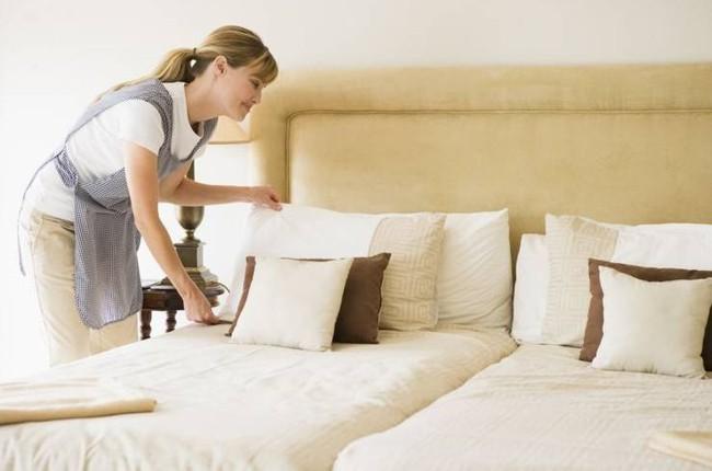 Отбор и психологическая оценка домашнего персонала в Балашихе