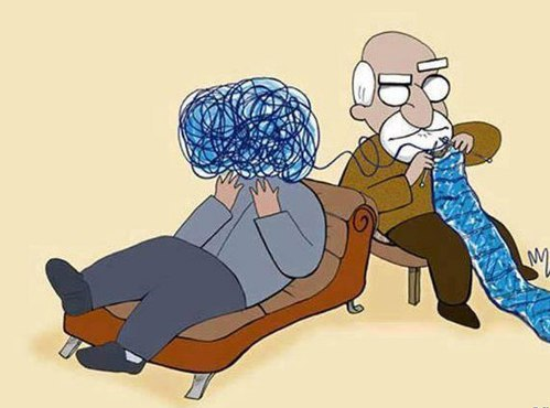 Консультации психолога (психотерапевтическое консультирование) и психотерапия в Москве (м. Чистые Пруды, м. Тургеньевская)