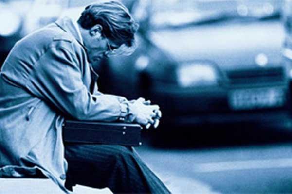 Как выйти из депрессии? Советы психолога.
