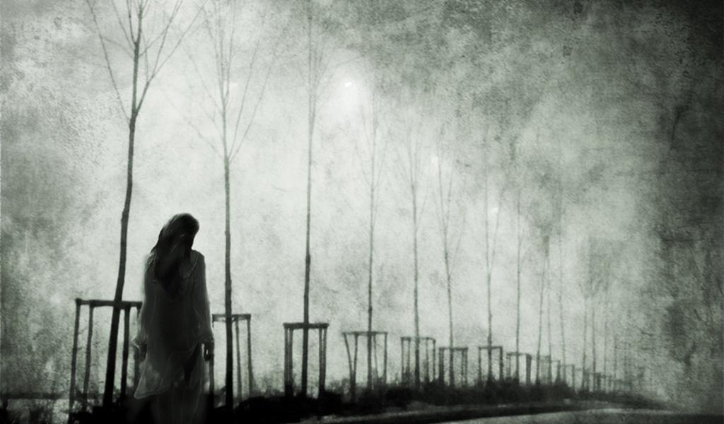Рекомендации психолога при депрессии