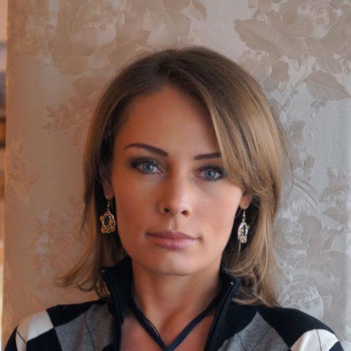 В Психологическом центре Дмитрия Басова  начали работать семейный и детский психологи.