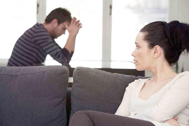измена пьяного мужа